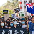 Hong Kong migration plan would benefit UK – but only if handled carefully