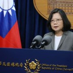 US Secretary of State provokes China by lifting diplomatic restrictions with Taiwan