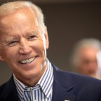 Redaction Weekly: Biden might be alright, after all