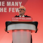 Which Jeremy Corbyn policies might the Tories adopt next?