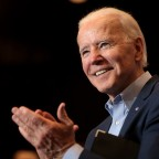 Coming soon – President Joe Biden and the future of the USA