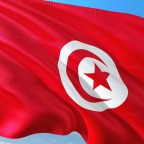 Tunisia: The Arab Spring's only success story?