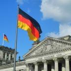 German Election: Centrist Armin Laschet could drive voters towards nationalists