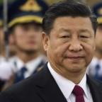 Covid gives teeth to China's Wolf Warrior Diplomats