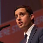 EXCLUSIVE: The Tories are an existential threat to the Union – Anas Sarwar