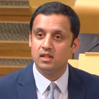 Anas Sarwar and Scottish Labour must now be braver than Starmer – or risk losing the heartlands forever