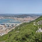 Gibraltar's doomed abortion referendum leaves online terminations the only lifeline for women