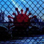 Redaction Weekly: Britannia('s virus) rules the waves
