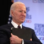 Redaction Weekly: The American Rescue Plan is a microcosm of Biden's ideology