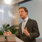 Dutch Election: Rutte victorious in a vote of few surprises
