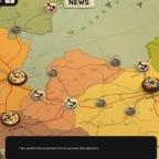 Suzerain: The realpolitik visual novel that isn't a power trip