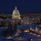 Washington goes after foreign corruption with CROOK Act