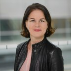 Annalena Baerbock: Could Germany soon have a Green Chancellor?