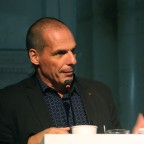 Yanis Varoufakis, Naomi Klein and Stephanie Kelton on why the 'Magic Money Tree' suddenly appeared when Covid-19 hit