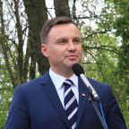 Polish voters may not forgive Law and Justice's divisive rule