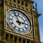 First-past-the-post voting stifles intellectual diversity in British politics