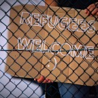 Australian-style immigration system will only make post-Brexit regime worse for asylum seekers