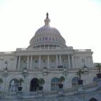 Abolishing the filibuster would transform US politics