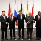 Why BRICS will fracture