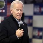 Biden's radical infrastructure plan could rebuild America's foundation