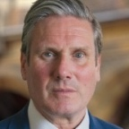 Batley and Spen: This is Keir Starmer's last chance to save his leadership