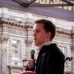 Owen Jones reveals Labour Right playbook for Unite union election