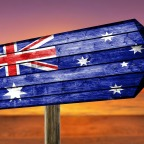 Australia and the UK agree a trade deal. But what will this mean?