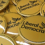 'Labour result is a shock': Candidate reactions as Liberal Democrats gain Conservative safe seat of Chesham and Amersham