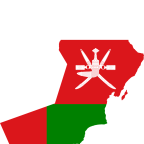 UK 'complicit' in suppression of pro-democracy demonstrations in Oman, say campaigners