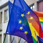 Pressure mounts on the European Commission to take action over Hungary's anti-LGBTQIA+  legislation