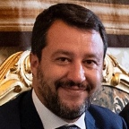 What's happening to the Italian centre-right?