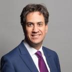 A belated progressive manifesto – 'Go Big' by Ed Miliband