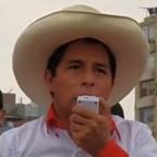 Pedro Castillo's seismic Peru victory signals return of the Pink Tide in Latin America