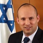 Redaction Weekly: Different Leader, Same Violence in Gaza