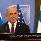 Israel government formation: Broad coalition set to oust Netanyahu