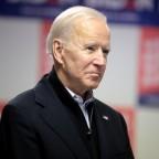 Biden's hawkish Cuba policy won't bear any fruit for Washington