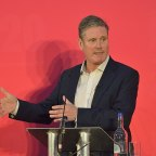 No, Labour isn't back after Batley and Spen