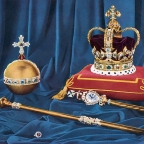 Has the time come for Britain to abolish the monarchy? – a Redaction Report debate preview