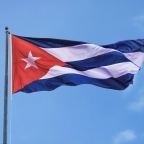 Why the Cuban government will 'muddle through' domestic chaos as protests wane