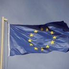 Why centre-right politics in Europe rests on the idea of a confederate EU