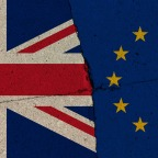 Debate: Should the United Kingdom seek to rejoin the European Union?