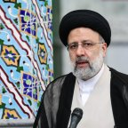 How Donald Trump's erratic foreign policy ensured a hardliner was elected in Iran