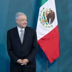 The new special relationship? Why Mexico's Obrador is propping up Cuba
