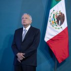 With Afghanistan on his mind, Biden will pay no attention to strengthening Mexico-Cuba relationship