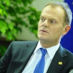 Can Donald Tusk save Poland's opposition?