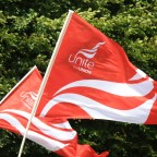 Labour right's 'relief' over Unite election is pure political panto