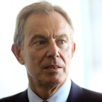 Stop the War coalition challenges Tony Blair to public debate about Afghanistan crisis