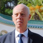 British MPs voice support for Tunisian democracy following Kais Saied's suspension of parliament