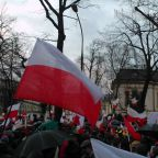 Polish Media Reform Bill will shut down government critics – and anger Biden