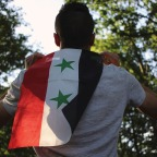 How the story of the Syrian Civil War got so muddied